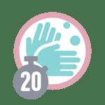 20200408_Hand Washing